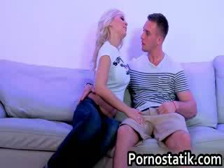 ポルノの, チューブ, 英国の