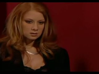 przepiękny, seksowny, włoski