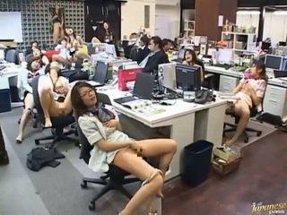 hardcore sex, japonez, fete asiatice