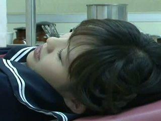 Využitý na gynecologist 01 video