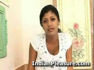 πορνογραφία, φύλο, ινδός