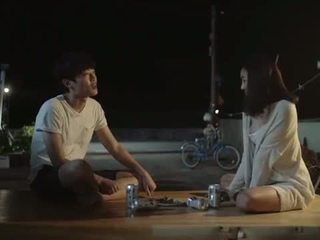 film, ázsiai