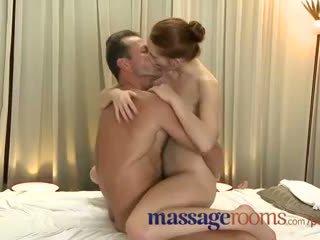 unge, oral sex, tenåringer