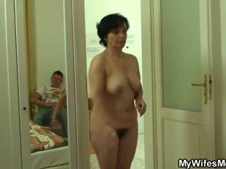 great old porno, grandma porn, granny video