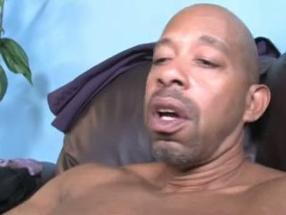 velká prsa, milfs, interracial