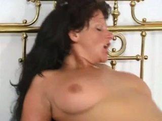 tits, buah dada besar, perancis