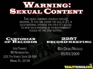 hardcore sex, kova vittu, ihana