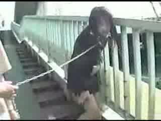 Jauns japānieši māte shitting everywhere video