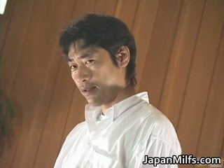 apaan keras, japanese, oriental