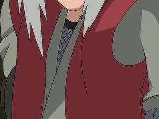 büyük, hentai, animasyon