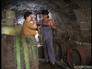 bbw, vācu, hardcore