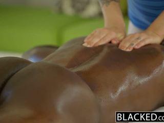 big dick, massagista, doggystyle
