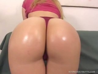 hardcore sex, blowjobs, nice ass