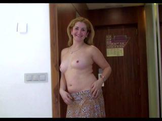 Marisol b: উচ্চ হিল & পুর্ণবয়স্ক পর্ণ ভিডিও a4