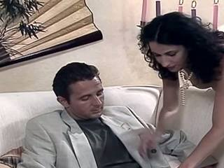 cumshots, group sex, vintage