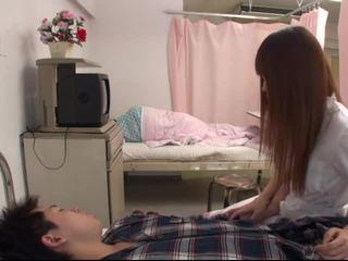 Sesso con malato persona