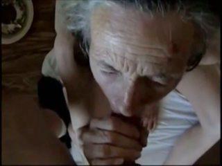 grannies, matures, hd porno