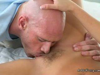babe, lick, erotic