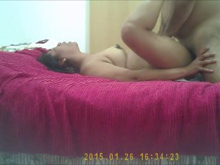 Video 4 u: indiane pd porno video 6f
