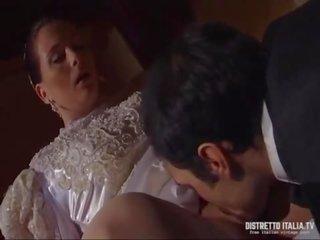 pussyfucking, doggystyle, sexo anal