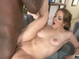 skupinový sex, babes, hardcore