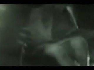 Jennifer lopez - onder het rokje