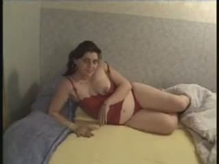 lesbians, old+young, hd porn