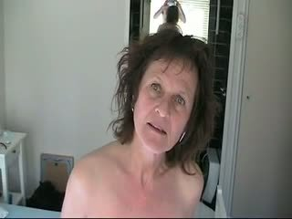 cock, young, granny