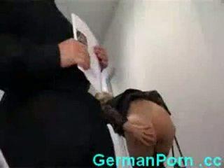 groupsex, pussyfucking, blowjob