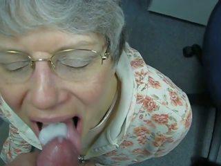 blowjobs, nenek, hd porn