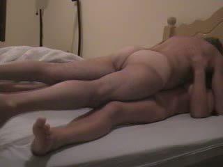 Fucking my wife big fat ass Video