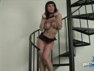 squirting, rotaļlietas, big boobs