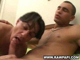 Heet latino hardcore anaal neuken