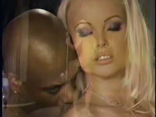 interracial, hd porn, pornozvezde