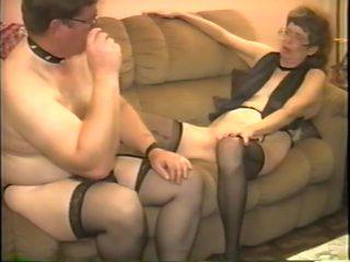 milfs, hd porno, moglie