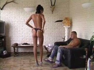 Painful pháp hậu môn: miễn phí arab khiêu dâm video bf