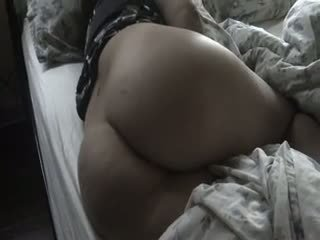 Rate her ass plz Video