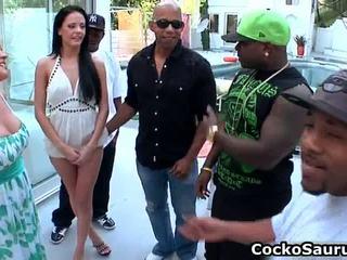 hot hardcore sex thumbnail, see hard fuck movie, check gang bang thumbnail