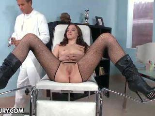 uita-te hardcore sex cel mai bun, piercing-uri, căscat