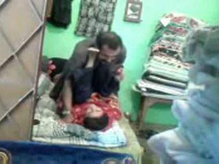 Pakistani couples hidden cam bayan video
