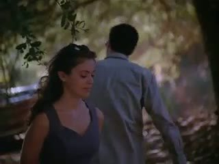 watch brunette great, great celebrity, ideal amateur real