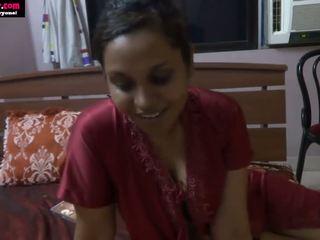 Indický pohlaví učitel lily pornstar desi kotě