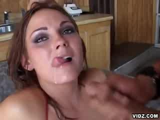 brunette, hard fuck, kut