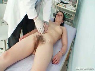 hardcore sex, i çuditshëm, i vjetër