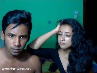 Deshi honeymoon pärchen schwer sex 1