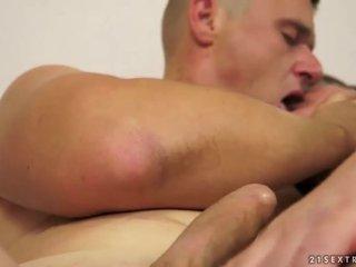 Granny Sex Compilation part4 Video