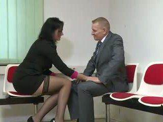Matangkad austrian beyb again, Libre aleman pornograpya 75