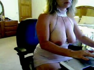 kam, webcam