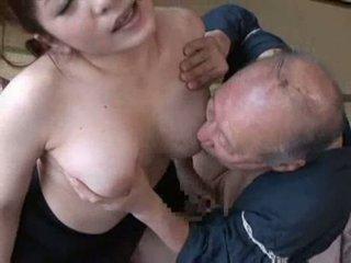 japonais, pussyfucking, pipe