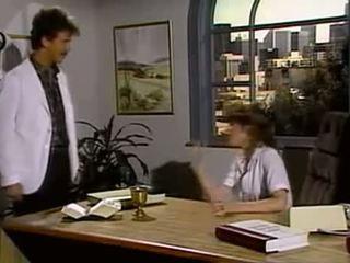 Sebuah sedikit sedikit dari madu 1987